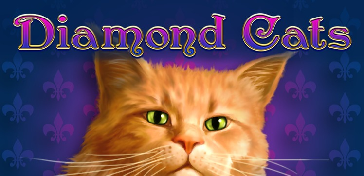 diamond_cats