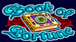 book_of_fortune