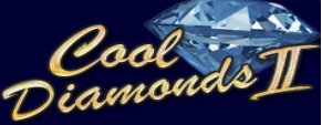 cool_diamonds_2