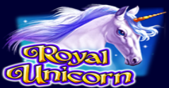 royal_unicorn